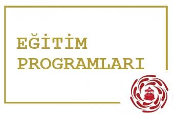 egitim-programlari-88711