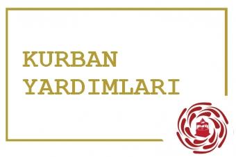 kurban-23680