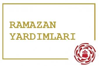 ramazan-24700