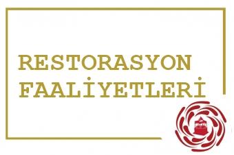 restorasyon-48734